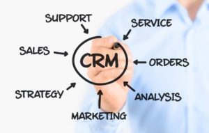 CRM_System_feature