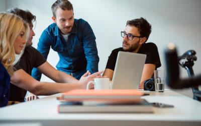 Toujours plus de fonctionnalités pour votre ERP !